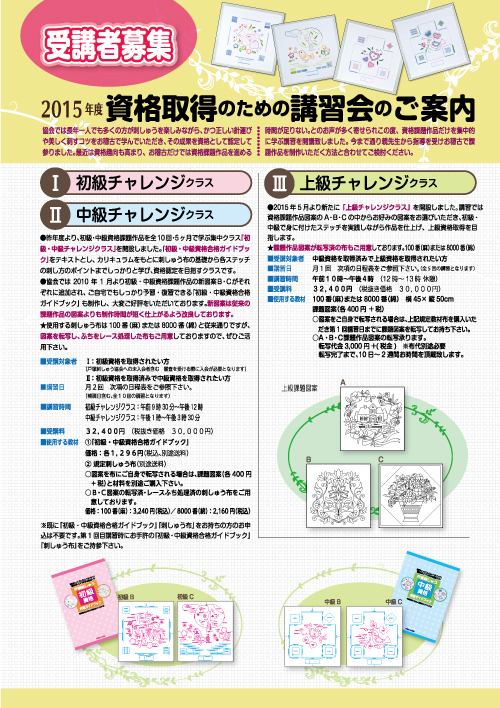 10-HP1-1.jpg