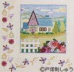 2007poster-1-150_c.jpg
