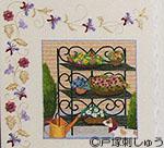 2007poster-2-150_c.jpg