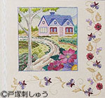 2007poster-3-150_c.jpg