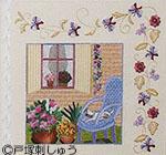 2007poster-4-150_c.jpg