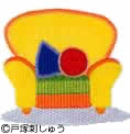 s-isu4c.jpg